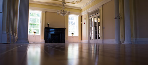 tango cafe oak hard wood floors