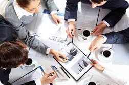 business meetings, social events, birthdays, reunions, rochester NY