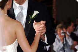 your shower and wedding in Rochester, NY